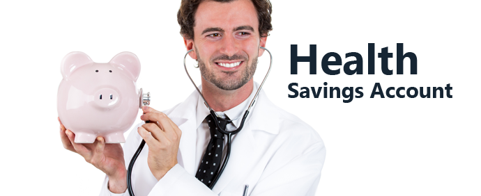 Health-Savings-Accounts